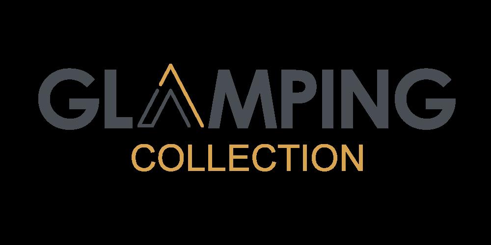 LOGOTIPO-GLAMPING-TRANS